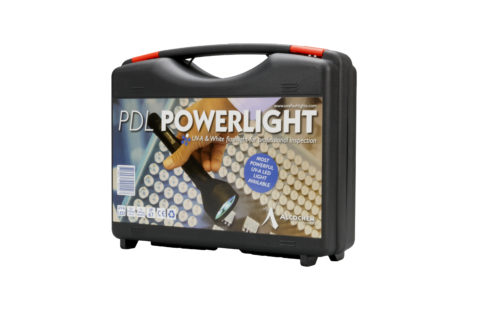 PDL Powerlight in Box
