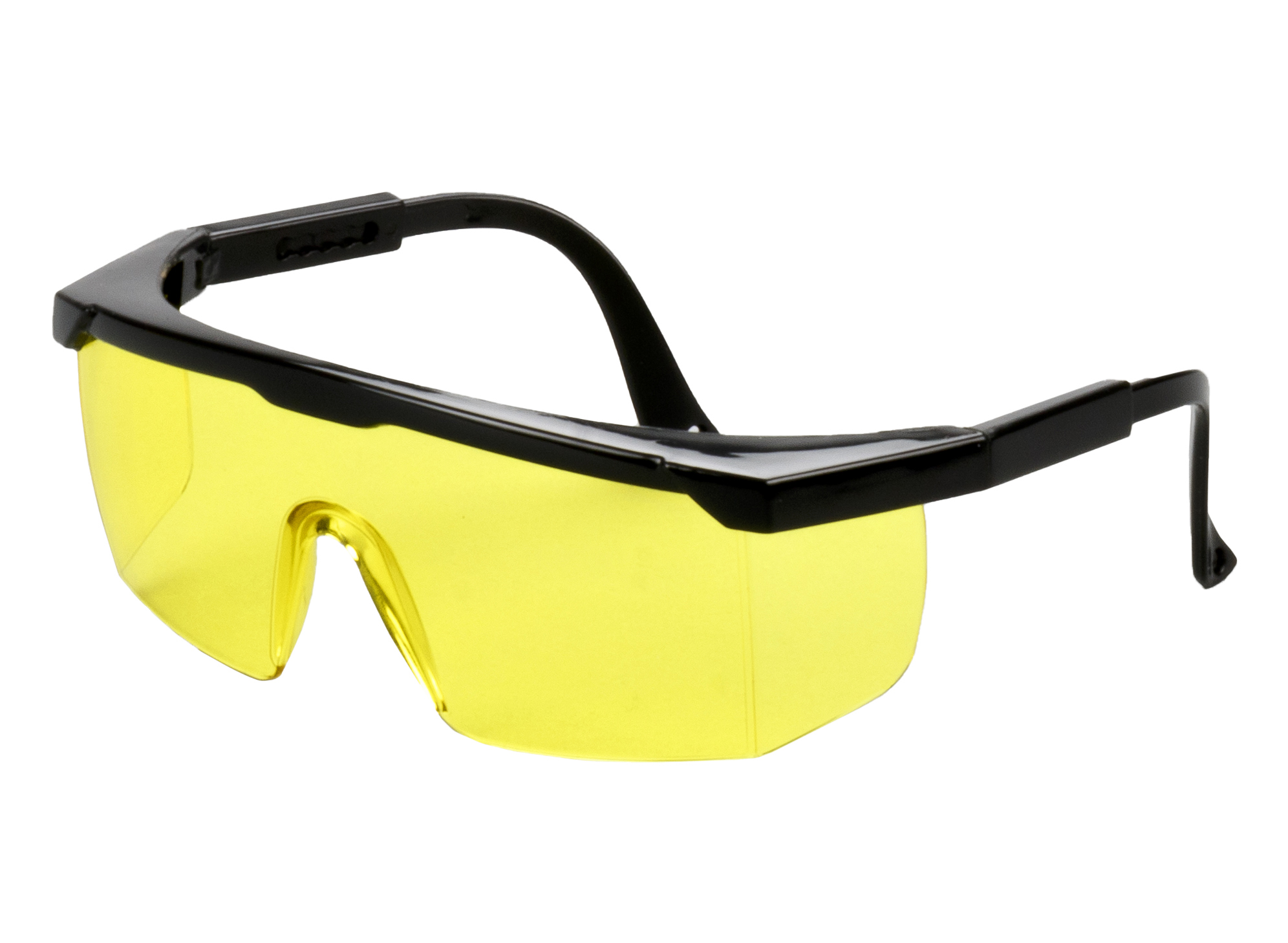 97fbc4a8b15 Why use a UV protection safety glasses
